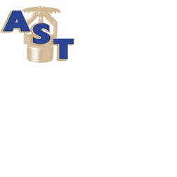 AST Fire Protection Company